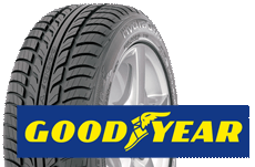 Image result for goodyear tyre